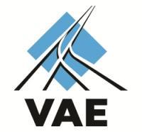 VAE_logo_