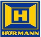 hormann